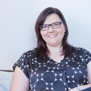 Isabel Schellenberger virtuelle Assistentin für Pinterest